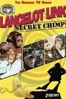 Lancelot Link: Secret Chimp (1970)