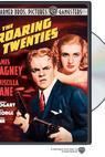 All Girl Revue (1940)