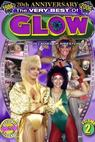 GLOW: Gorgeous Ladies of Wrestling (1986)