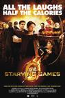 The Starving Games (2013)