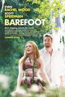 Barefoot (2013)