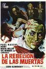 La rebelión de las muertas (1973)