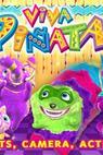Viva Piñata (2006)