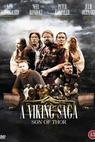 A Viking Saga (2008)
