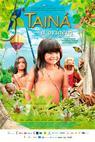Taina a Amazonská legenda (2011)