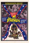 The Scavengers (1969)