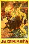 Fantomas (1913)