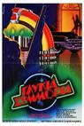 Glykia symmoria (1983)