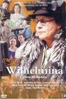 Wilhelmina (2001)