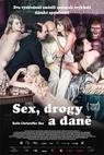 Sex, drogy a daně (2013)