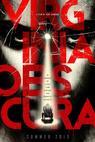 Virginia Obscura (2013)