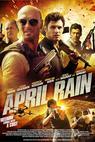 April Rain (2013)