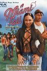 A Miami Tail (2003)
