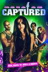 Captured (2013)