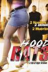 Hoodrats (2004)