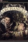 Archangel (1991)