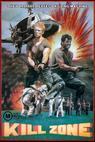 Killzone (1985)