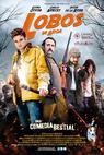 Hra vlkodlaků (2011)
