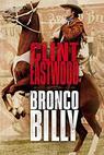 Bronco Billy (1980)