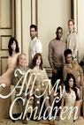 All My Children (2013)