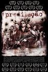 Predileção (2009)