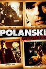 Polanski (2009)