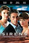 Sirens (2013)