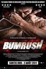 Bumrush (2011)
