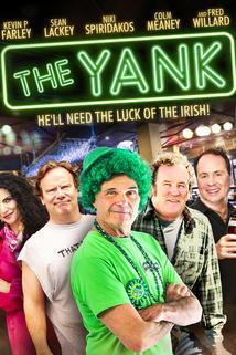 The Yank  - The Yank