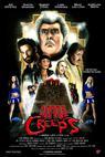 Little Creeps (2012)