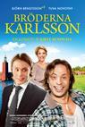 Bröderna Karlsson (2010)