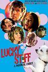 Lucky Stiff (2013)