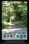 Above Average (2007)