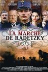 Radetzkymarsch (1965)