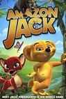 Jungledyret Hugo: Fræk, flabet og fri (2007)