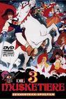 Anime san jushi (1987)