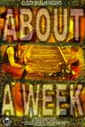 About a Week (2011)