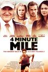 One Square Mile (2013)