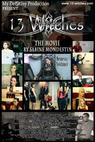 13 Witches (2012)