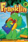 Franklin jde do školy (2003)