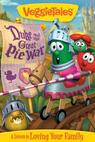 VeggieTales: Duke and the Great Pie War (2005)
