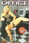 Erotik im Beruf - Was jeder Personalchef gern verschweigt (1971)