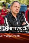 Der Vollgasmann (2013)