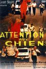 Attention aux chiens (2000)