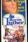 Martin Luther (1953)