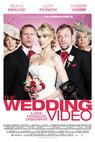 The Wedding Video (2012)