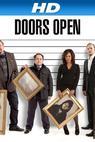 Doors Open (2012)