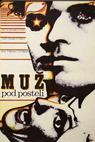 Maz pod lózkiem (1970)