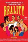 Reality Show (2012)