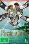 Pirate Islands (2003)